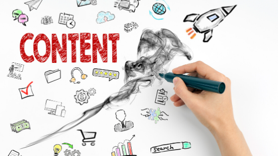What is Value Content?
