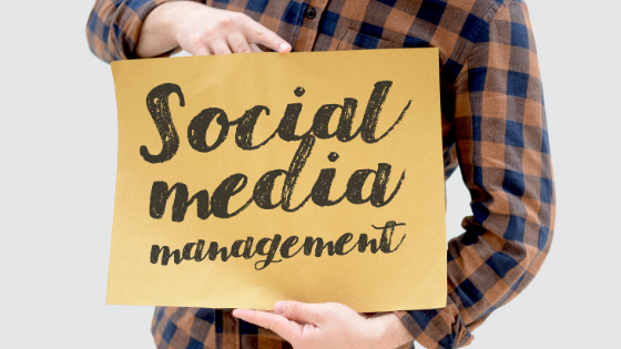 Blog - how much does a social media manager charge